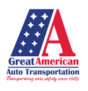 Great American Auto Transportation