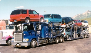 AutoTransport new jersey
